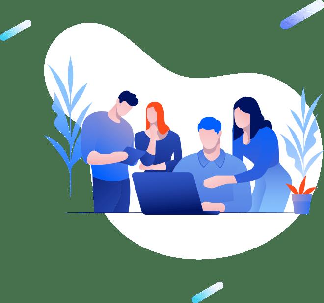 Webmarketinget e-commerce