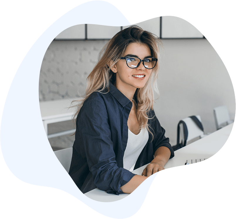 WebmarketingMarketing