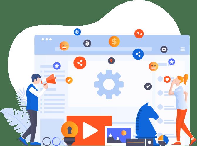 Webmarketingagence