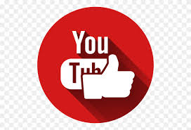 Youtube comme