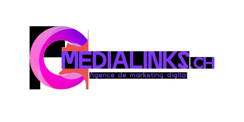 Cmedialinks